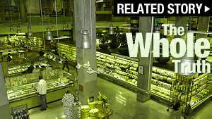 Whole Foods Resignation Letter by Read A Disgruntled Whole Foods Employee S Epic Resignation Letter