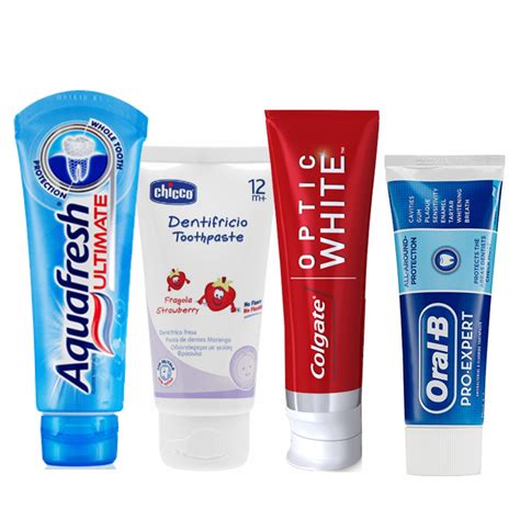And Toothpaste toothpaste packaging perimeter brand packaging