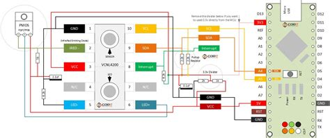 5140 kenwood wiring harness diagram kenwood ddx418 wiring