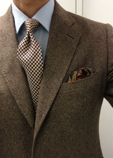 pattern shirt with blazer 89 best houndstooth patterns mens images on pinterest