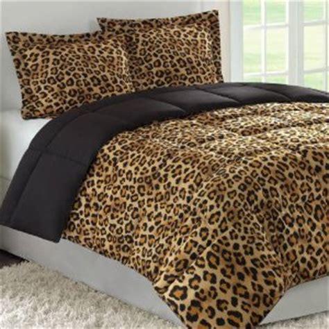 cheetah comforter set cheetah print bedding