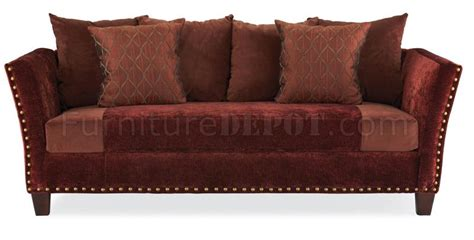 micro suede couches multi color micro suede classic living room sofa