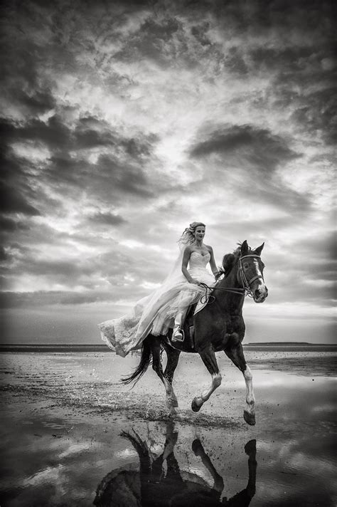 Uk Wedding Photographers by Country Wedding Uk Wedding Photographer Jeff