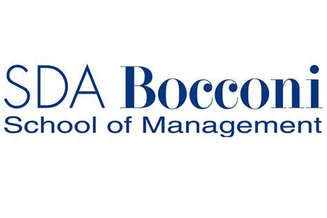 Sda Bocconi Mba Placements bank universit 224 per stranieri di perugia