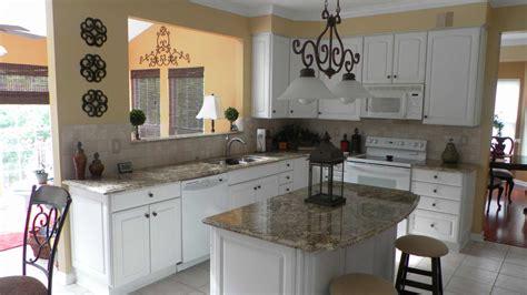 islamic home decor finishing touch interiors finishing touch home interiors home design and style