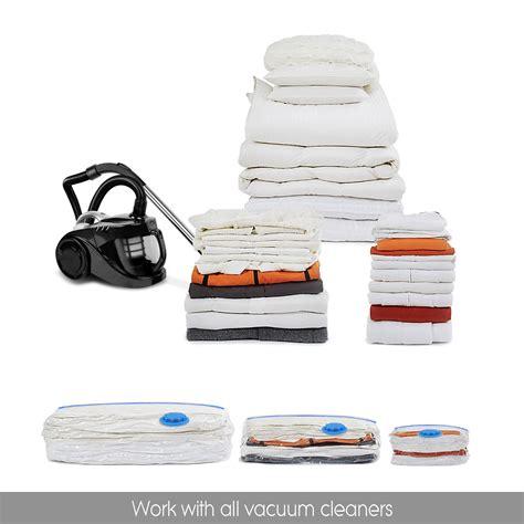 Quality 50x70 Wenbo Plastic Vacuum Storage Bag S 12 x 50x70 medium vacuum storage bags saver seal