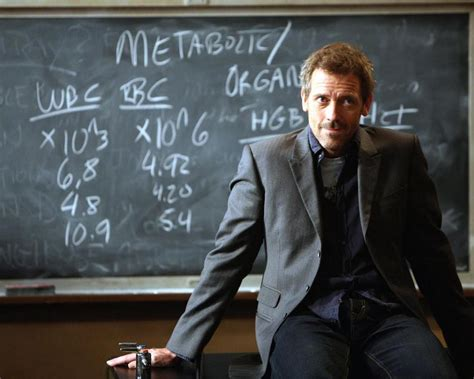 House M D dr gregory house md dr house md home