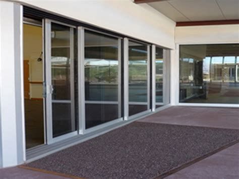 Hurricane Impact Sliding Glass Doors Cost Impact Resistant Glass Doors Impact Windows And Hurricane Protection Gallery Learn How To