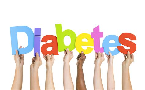 how to a diabetes service at home how diabetes affects dental health