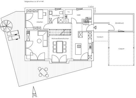 Haus 9x11 by Klassisches Fertighaus Regnauer Hausbau Haus Glonn