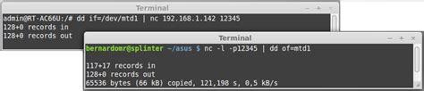 nvram configuration reset asus hacking asus rt ac66u and preparing for sohopelesslybroken