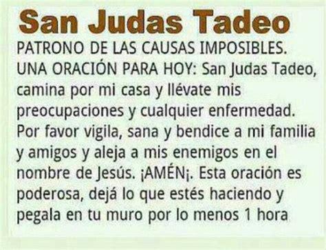 oraciones a san judas tadeo san judas tadeo san judas tadeo pinterest