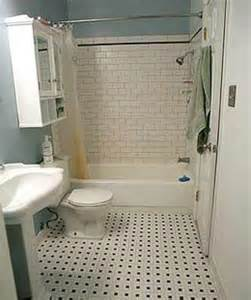 106 best white subway tile bathrooms images on pinterest bathroom tile ideas bedroom and bathroom ideas