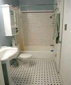 106 best white subway tile bathrooms images on pinterest fotos bathroom design with subway tiles
