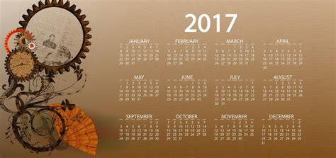Calendar October 2017 Wallpaper 2017 Year Calendar Wallpaper Free 2017 Calendar