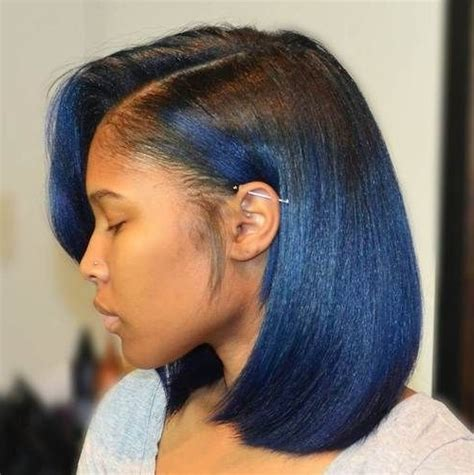 25 best ideas about african american braids on pinterest new african cornrows hairstyles 2015 ombre bob black