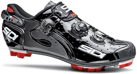 most comfortable mountain bike shoes most comfortable mountain bike shoes 28 images review