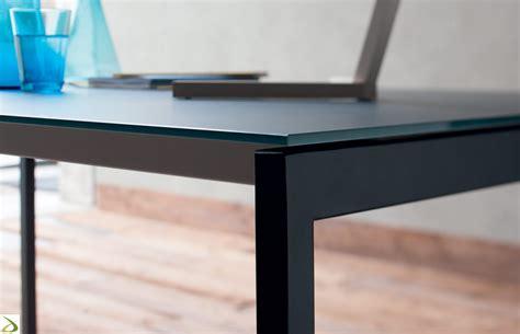 ladari moderni da cucina tavolo moderno allunagbile rasco arredo design