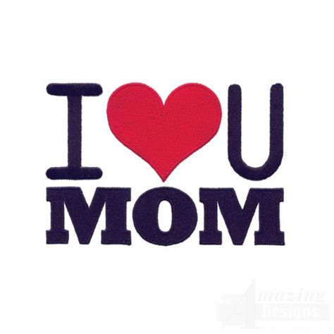 love images for mom i love you mom