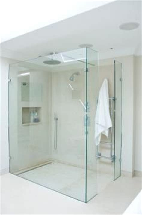 Walk In Shower Dimensions by Walk In Shower Dimensions