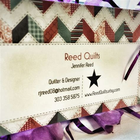 Handmade Quilts Etsy - handmade quilts bags and more by reedquilts on etsy