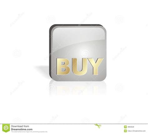 cool buy cool buy button royalty free stock photos image 4663528