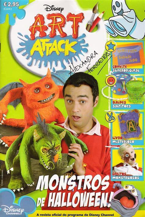 nuestras manualidades infantiles art attack nuestras manualidades infantiles art attack