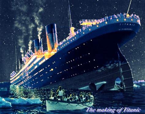 film titanic rus making of titanic ship 31 by subail1992 on deviantart