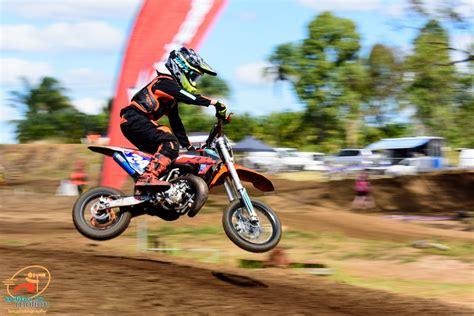 85cc motocross bikes 100 85cc motocross bikes 49cc 50cc 2 stroke gas