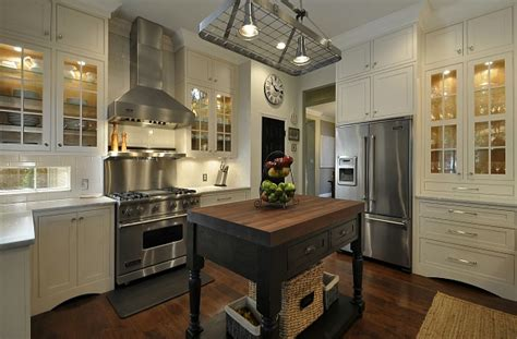 Favorite Kitchen by Kitchen Contest Vote For Your Favorite White Kitchen