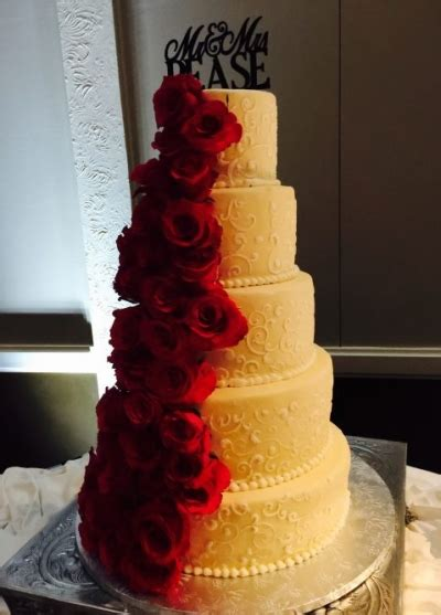 Wedding Cakes Fort Worth by Wedding Cakes That S The Cake Bakery Dallas Fort Worth