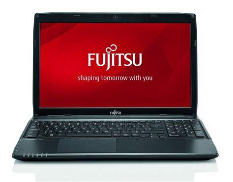 Ram Laptop Fujitsu fujitsu lifebook a514 15 6 quot multimedia laptop i3 4005u 8gb ram 128gb ssd ebay