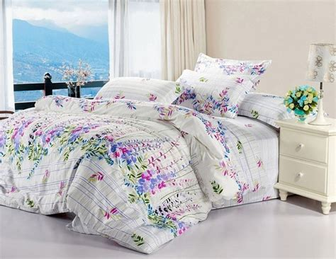 comforter price discount competitive price style happy bedding full