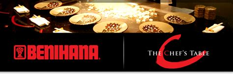 Where Can I Buy A Benihana Gift Card - birthday freebies all around coupon friendly