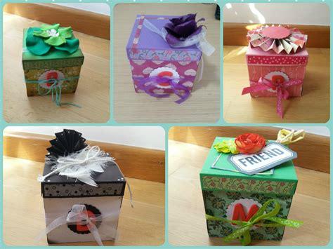 imagenes cajas para colocar regalos de cumpleaos mis damas de honor www petalosyarroz es