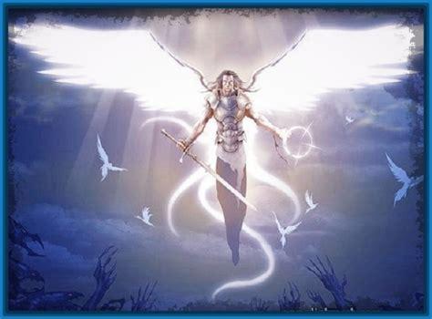 imagenes anime de angeles imagenes de angeles animes hombres archivos imagenes de