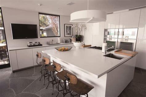 cucinare con cucina con isola uno spazio comodo e conviviale