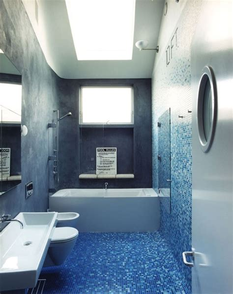 blue tub bathroom ideas 67 cool blue bathroom design ideas digsdigs