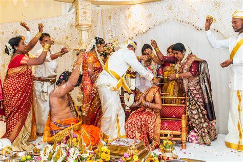 Wedding Images Hindu by Tamil Hindu Wedding Wedding Photographer