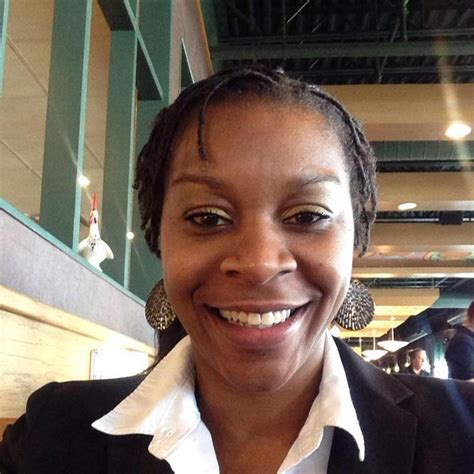 sandra says column archives sandra bland s family sues state trooper waller county