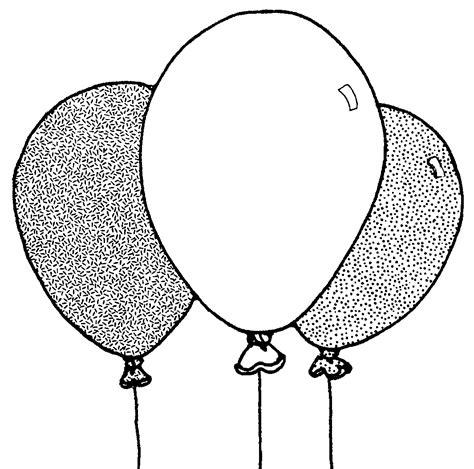 Hoodie Us Air 3 Hitam mormon balloons 3