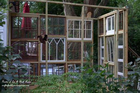 greenhouse windows diy greenhouse plans from old windows