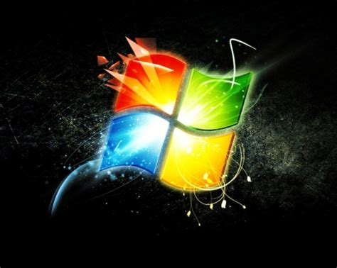 themes for windows 7 free download 2015 hd windows 7 themes wallpapers hd 3d