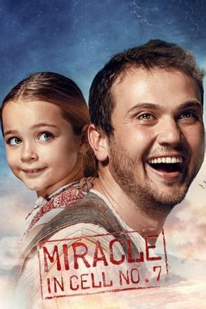 miracle  cell     movies  tv