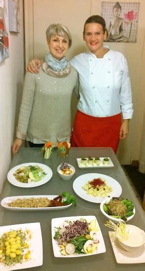 ricette cucina ayurvedica cucina ayurvedica e ricette corso cucina ayurvedica