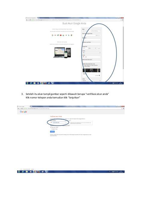 langkah langkah membuat email google langkah langkah membuat email ardi