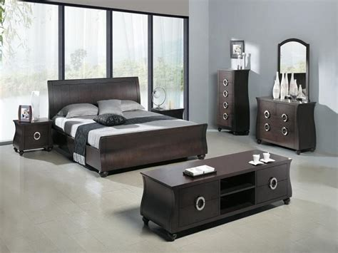 New Furniture by Bloombety New Style Furniture Design New Style Furniture