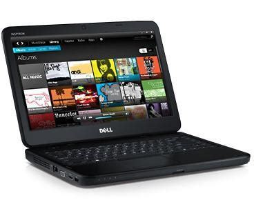 Laptop Bekas Dell Inspiron 3420 dell inspiron 3420 price in pakistan specifications features reviews mega pk