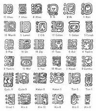 Jaguar Symbol Meaning Mayan Jaguar Symbol Design Images