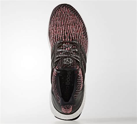 new year ultra boost ebay boost dont question
